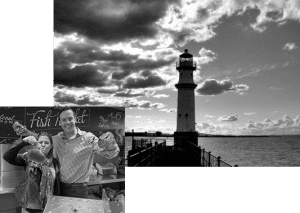 Lighthouse Marketing Lymington
